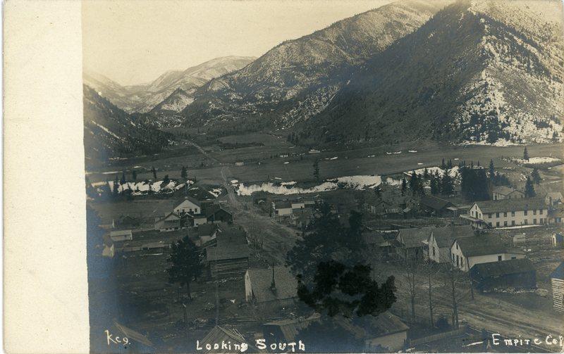 014-9-1907-001 front.jpg