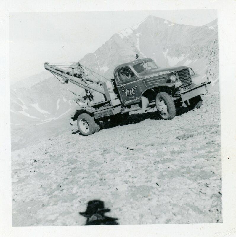051-1950z-001.jpg