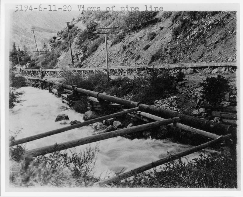 018-5194 Views of pipe line.jpg