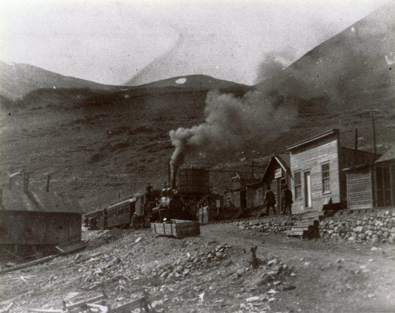 053-1908-002.jpg