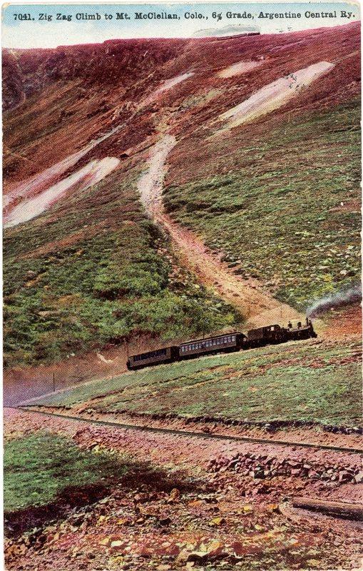 014-15-1910-004 front.jpg