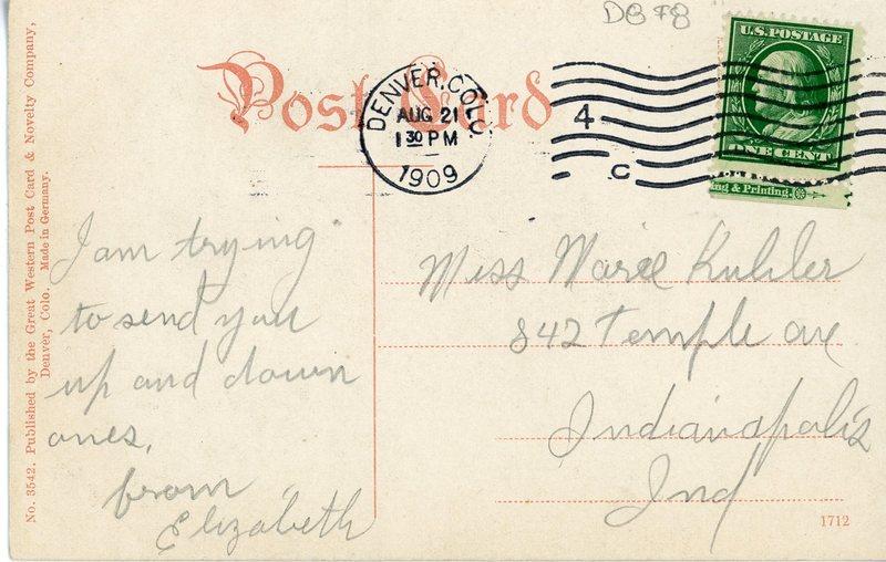 014-15-1909-002 back.jpg