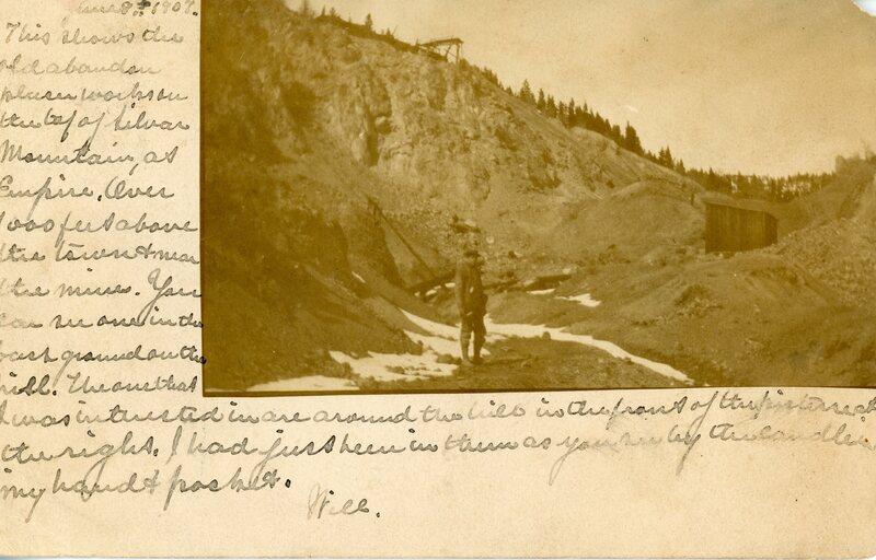014-9-1907-002.jpg