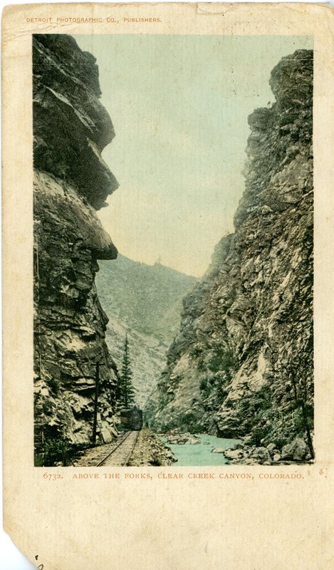 014-1-1904-001 front.jpg