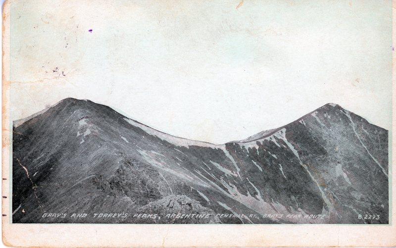 014-17-1909-001 front.jpg