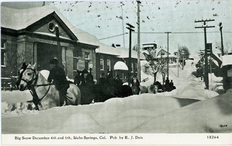 014-3-1913-001 front.jpg