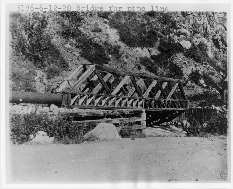 018-5196 Bridge for pipeline.jpg