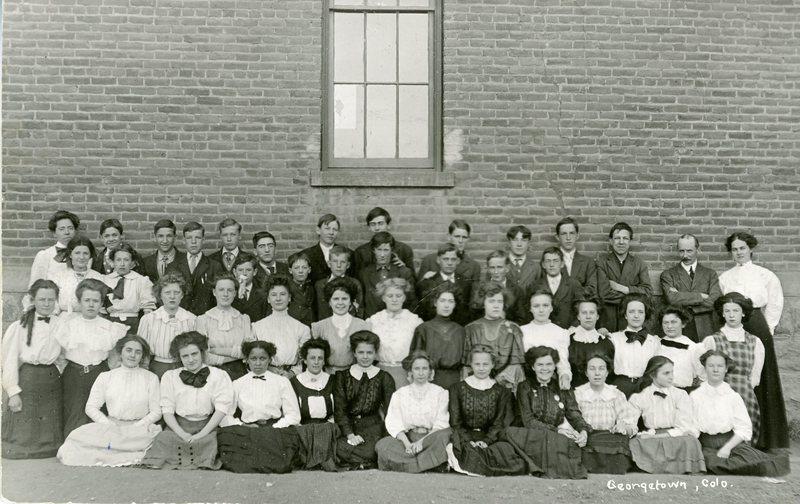 014-12-1909-001 front.jpg