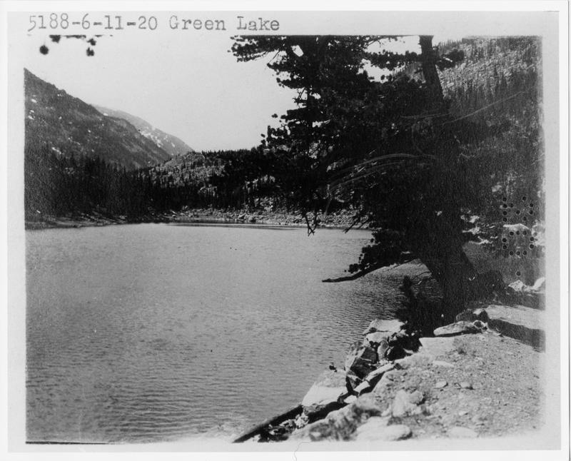 018-5188 Green Lake.jpg