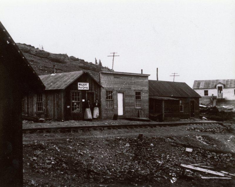 053-1908-001.jpg