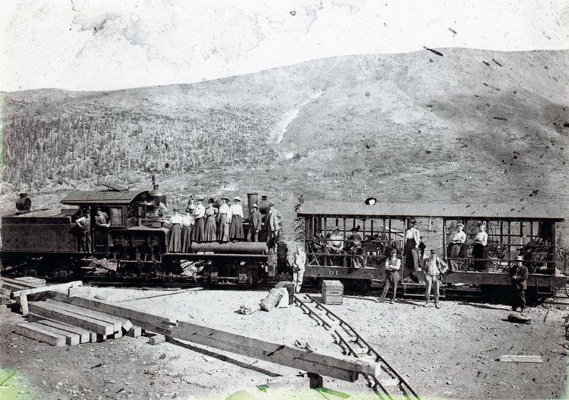 053-1908-003.jpg