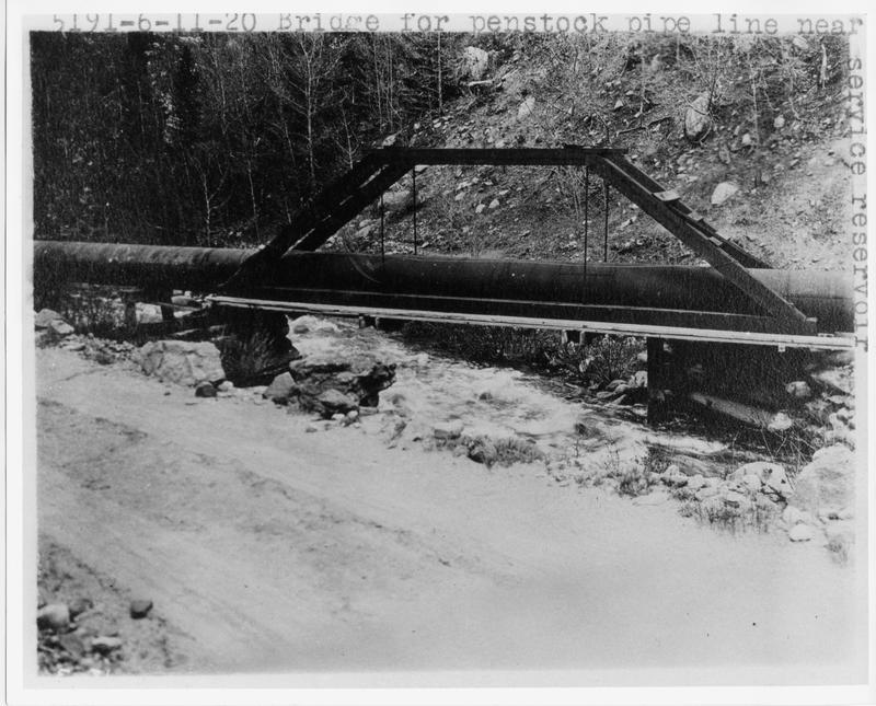 018-5191 Bridge for penstock.jpg