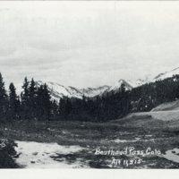 014-10-1930z-001 front.jpg