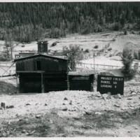Dumont Mill