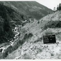 051-1966-001.jpg